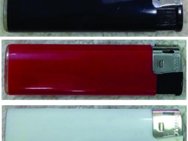 Quet-gas-viwax